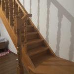 изготовление лестниц цена