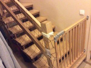 безопасные лестницы для детей